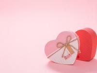 【バレンタイン調査】去年チョコをあげた人に今年もあげる女子大生は4割! 今年は誰にあげる予定?