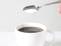 ベトナムで卵とチーズ味のコーヒーが人気!?
