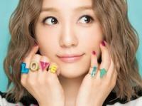 LOVE it 初回生産限定盤 CD DVD付 西野カナ