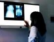 今では婚活目的で医大に進学する女性も