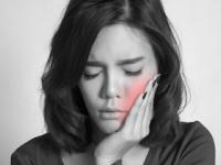 虫歯ではないのに歯が痛む「非歯原性歯痛」とは?(depositphotos.com)