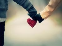 女子大生が愛されていると実感する! 「好き」って言われなくても「好き」が伝わる行動9選