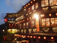 旅行のプロが教える、台湾の絶対行くべきおすすめ観光スポット20選!