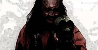 断末魔の叫び声が聞こえる。アステカ族の死のホイッスル(音声注意)