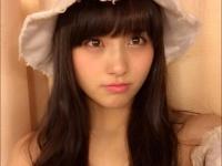 ※イメージ画像:AKB48・大和田南那Twitter(@Nana_Owada728)より