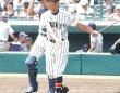 帝京高校野球部は前田三夫監督を抜きには語れない