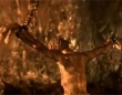 【動画】-人間は洞窟にとらわれた囚人である-プラトンの洞窟の世界観をクレイアニメで表現したショートフィルム