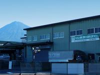 西山工業株式会社のプレスリリース画像