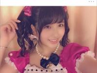 ※イメージ画像:AKB48大和田南那・公式Google+アカウントより