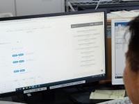シタテル株式会社のプレスリリース画像