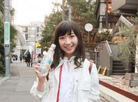※画像は有安杏果のインスタグラムアカウント『@ariyasu_momoka_official』より