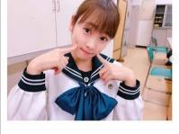 川栄李奈 公式インスタグラム(@rina_kawaei.official)より