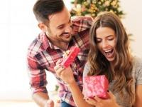 ほんとはこれがいいの! 恋人には言えないけど実は一番ほしいプレゼント6選