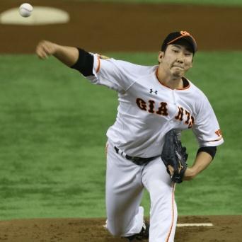 日本ハムがドラフトで獲得失敗した選手たちの活躍ぶり