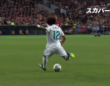 【5月28日】最新の世界・国内サッカーYouTube動画まとめ