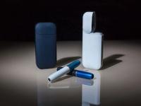 健康増進法の改正で「加熱タバコ」も規制の対象の見通し(depositphotos.com)
