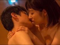 ※イメージ画像:「徳永えりInstagram(@eri_tokunaga.official)」より