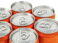 毎日1缶飲む人は糖尿病前症のリスクが劇的に上昇(shutterstock.com)
