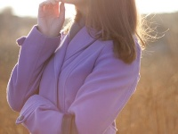 """ジャニーズより笑点司会舎?吉田羊と春風亭昇太の""""熟年結婚""""が現実味(画像はイメージです)"""