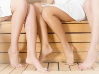 イマドキの若者は銭湯で風呂友を作る?一人暮らしの活用術