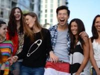 留学経験者が現地で感動! 「素敵やん?」と思った海外の文化3選