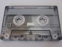 カセット450