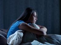 うつ病の予防は「運動」と「睡眠」(depositphotos.com)