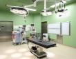 メスを使う開腹・開胸手術よりも「患者にやさしい」と言われる内視鏡手術だが……