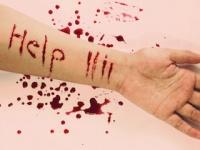 周囲の人は自殺のサインを見落とさない(depositphotos.com)