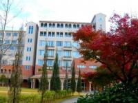 【将来の職業から選ぶ大学】看護医療・薬学編(4):中部の国公立・私立大