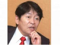 アスカコーポレーション・南部昭行社長