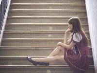 """HKT48の曲は女性蔑視?秋元康と31年前の""""アブない歌詞""""騒動(※写真はイメージです)"""