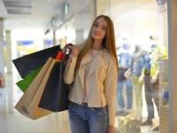 買い物は「リアルショッピング」か「ネットショッピング」どっちがメイン? 意外と多かったのは……