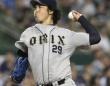 オリックスを自由契約になった井川慶は、独立リーグにいた!そのエピソードは野球ファンならずとも仰天!!