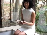 ※画像は竹内由恵アナのインスタグラムアカウント(yoshie0takeuchi)より