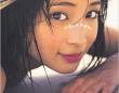 広瀬すずPHOTO BOOK 『17才のすずぼん。』より