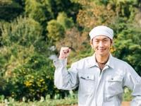 気候が寒いと人は温かい!? やさしいイメージがある都道府県ランキングTop5!