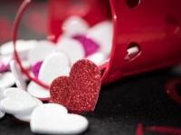 淡くて切ない思い出。恋愛の泣ける話15選