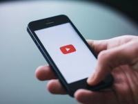 つい観ちゃう! 大学生がYouTubeでよく観る動画のジャンルランキング