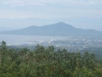 スラウェシ島 画像は「Wikipedia」より引用