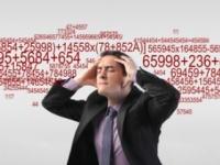 サヴァン症候群には驚異の記憶力を持つ人も(shutterstock.com)