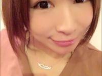 ※イメージ画像:手島優オフィシャルブログ「ぴよぴよ日記」より