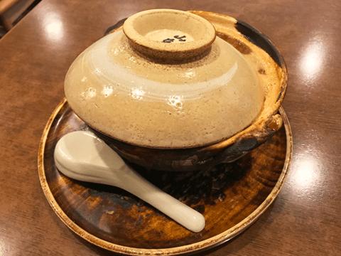 名古屋に来たら麺を喰らえ! 「名古屋めし」定番の麺はこの3店に行けば間違いナシ!!#2