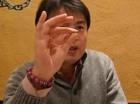 撮影=トカナ編集部