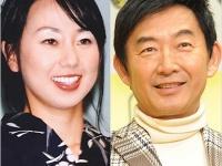 「仕事がない」石田純一のイメージアップのために妻・東尾理子が一肌脱ぐ!?
