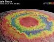 月すげぇ!NASAが高画質4Kの月面ツアー映像を無料ダウンロード公開中