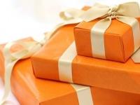 絶対喜ばれる! 結婚のお祝いプレゼントの選び方3つ