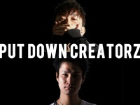growpromotionのプレスリリース画像