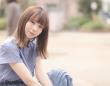 秋山依里写真集プロジェクトのプレスリリース画像
