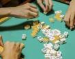 麻雀賭博で野球の勘を養う!?(写真はイメージです)